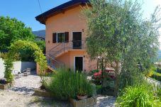 Casa a Tremosine - Casa Gina Giardino Holideal