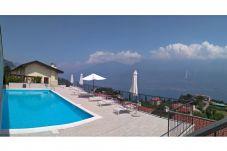 Appartamento a Tremosine - La Quiete 22 Holideal 017189-CNI-00038