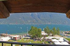 Appartamento a Campione del Garda - Holideal Campione Bed & Surf 57