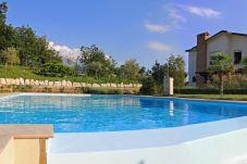 Villa a Tremosine - Holideal Villa Josè