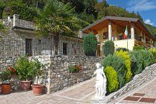 Appartamento a Tremosine - Holideal Residence Tatiana A1