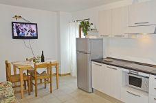 Appartamento a Tremosine - La Rotonda Territorio 017189-CNI-00107