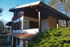 Villa a Tremosine - Villa Angela Park Holideal Villa...