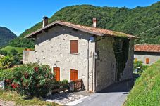 Apartment in Tremosine - Holideal Casa Mezzema 017189-CNI-00055