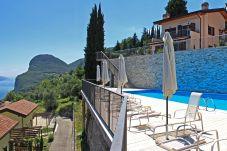 Apartment in Tremosine - La Quiete 52 Holideal 017189-CNI-00072