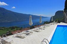 Apartment in Tremosine - La Quiete 58 Holideal 017189-CNI-00266