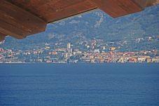 Apartment in Campione del Garda - Holideal Campione Bed & Surf  60