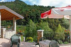 Apartment in Tremosine - Holideal Residence Tatiana B5