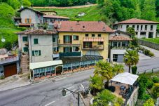 Apartment in Tremosine - Holideal Tatiana Dependance