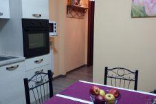 Apartment in Tremosine - La Quiete 12 Holideal - 017189-CNI-00080
