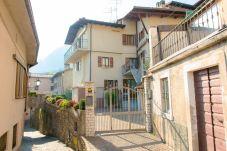 Apartment in Tremosine - Casa del Borgo Vesio 017189-CNI-00111