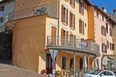 Apartment in Tremosine - Casa del Borgo Sole 017189-CNI-00112