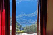 Apartment in Tremosine - Casa Barbara Balcony Lake view Holideal