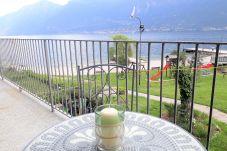 Apartment in Campione del Garda - Holideal Campione Giulia Exclusive